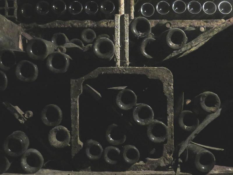 bouteilles1